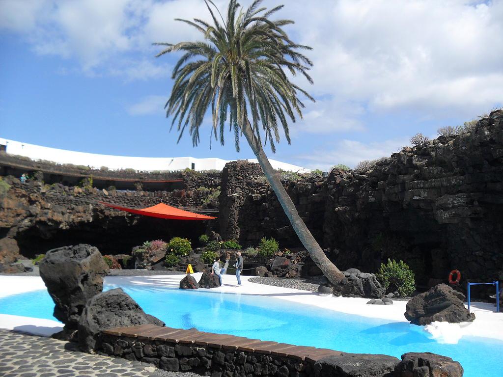 Канарские острова в марте. Fuerteventura_21