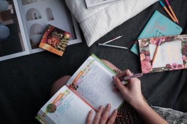 О высшем образовании в Польше для иностранных студентов